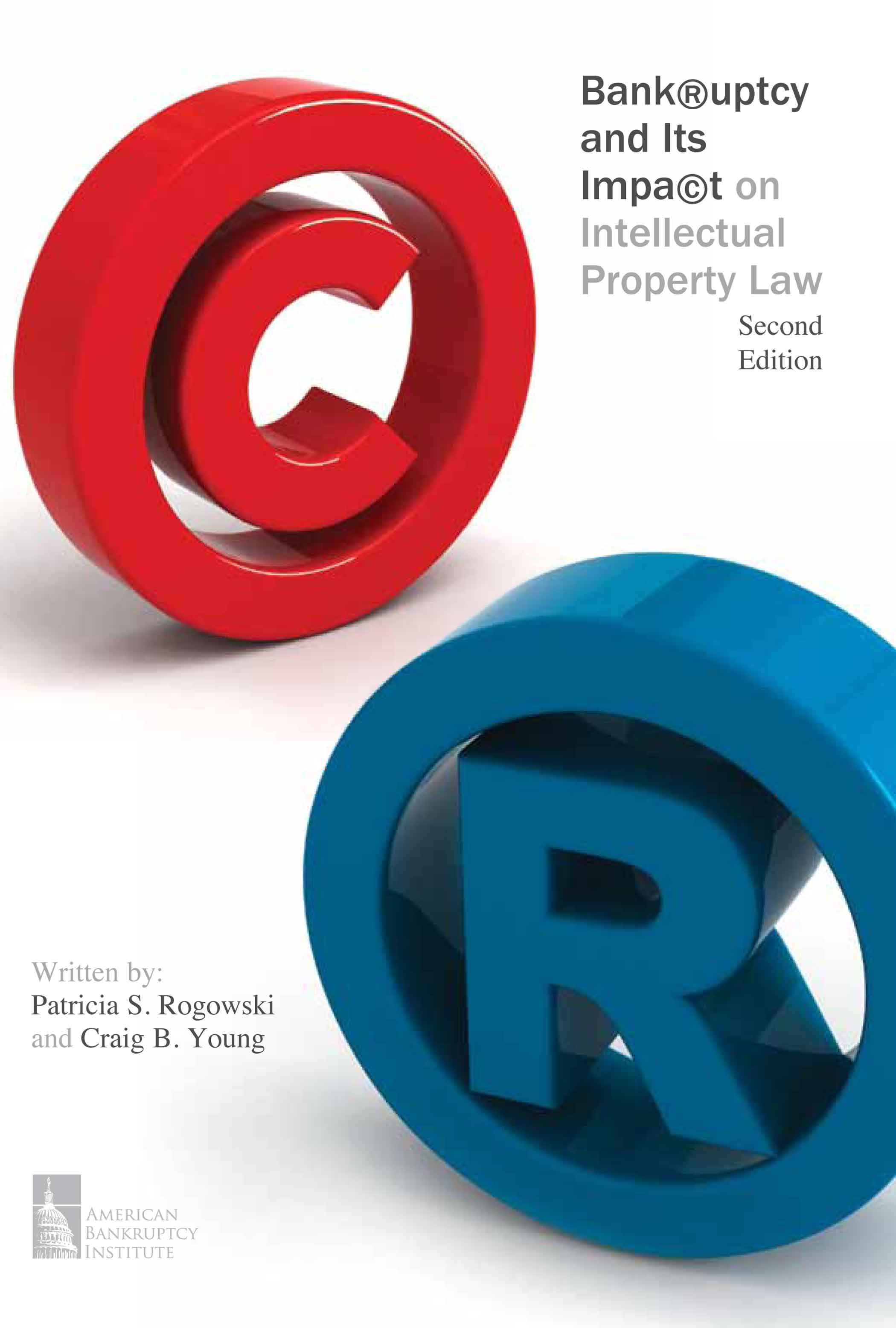 Bankruptcy and Its Impact on Intellectual Property